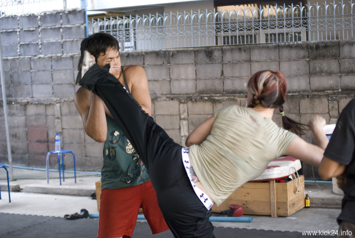 Erica Rhodes,Carolyn Farina Porn fotos Tasha Taylor,Caprice Bourret