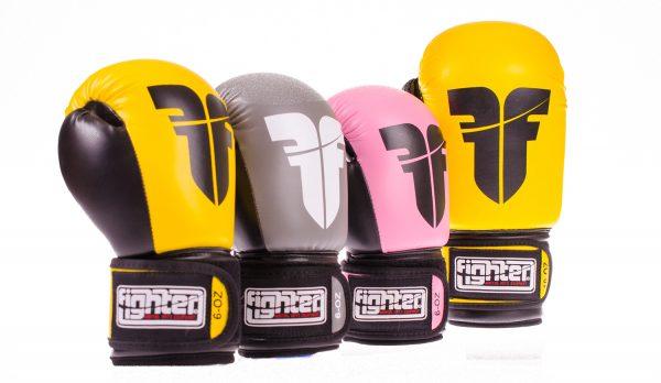 boxing gloves for kids