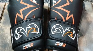 rs 11 gloves