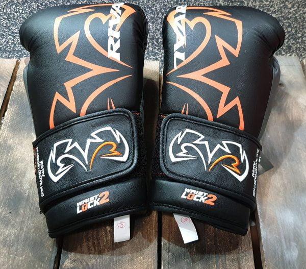 rs 11 gloves